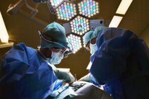 gerincsérv műtét gerinccsatorna szűkületek kezelése