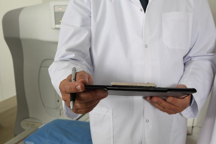 gerincfájdalom orvos