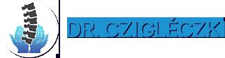 Gerincfórum Logo