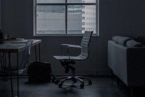 ergonomikus szék