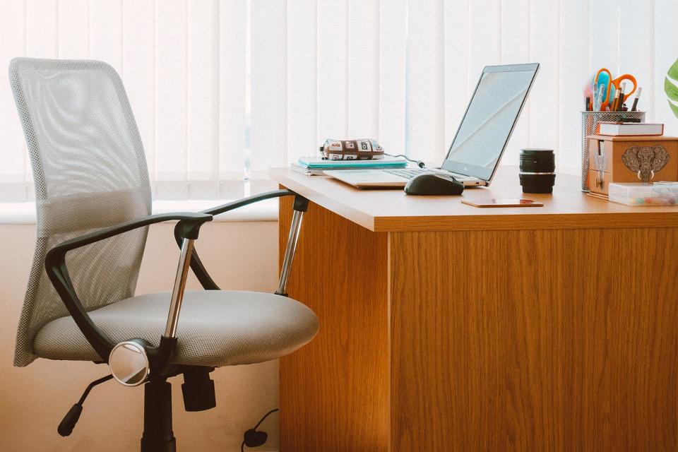 a helyes ülés technikája a gerincbetegségek elkerüléséhez